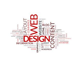 adult webdesign